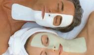Ansigtsmasker og Hårmasker