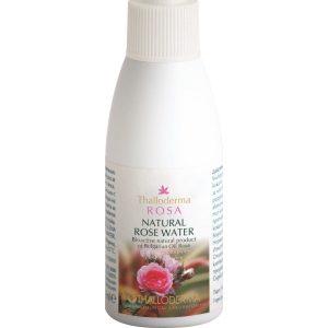 100 % natural produkt